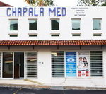 Chapala Med offices