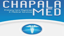 Chapala Med is a Great Asset to our Community