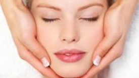 Rejuvenation treatments in Mexico
