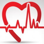 Cardiology Testimonial Heart ChapalaMed
