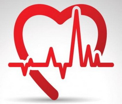 Cardiac Dysfunction ChapalaMed