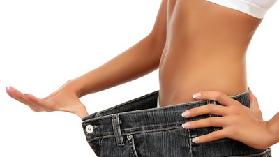 Solving your Weight Problem Bariatric Surgery in Mexico