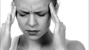 Is Your Migraine the Sign of a Greater Underlying Problem?