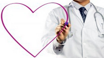 Cardiology: know the best surgeons in Mexico