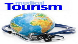 Medical Travel: 3 Steps To Consider