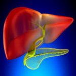 Seguro Popular Testimonial Gallbladder Chapala Med