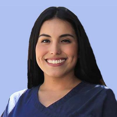 Ma. Fernanda Bañales Figueroa
