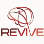 REVIVE logo Chapala Med